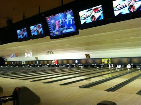 ten park lanes charlotte nc hours address bowling
