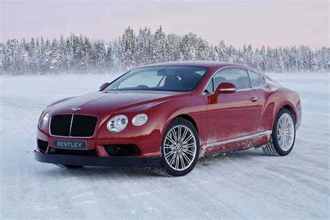 2014 bentley continental price 2014 bentley continental gt reviews specs and prices