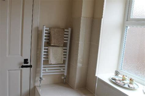 slang for bathroom in england cambuslang photos featured images of cambuslang south