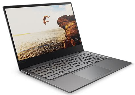 Lenovo Ideapad 13 I7 ideapad 720s 13 inch ultra slim laptop with i7 processor lenovo india