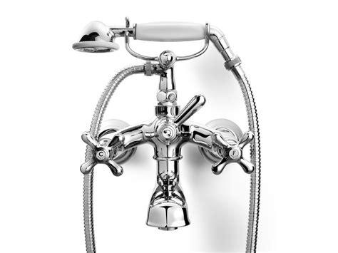 rubinetti stella rubinetto per vasca a 2 fori a muro roma 3274 306