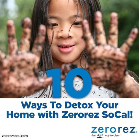 Detox Your Home Melbourne by 30 Best Images About Zero Residue Zero Worries On