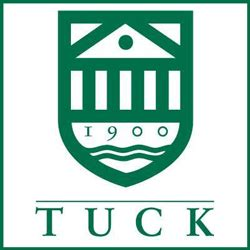 Tuck Mba Defer top mba programs