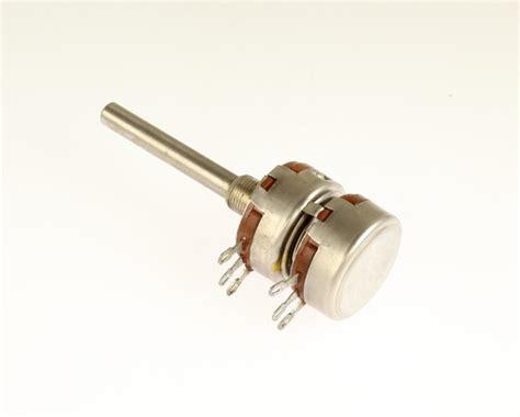 pec resistors 28 images rv4saysd102a pec potentiometer 1 kohm 2w rv4 rv4saysd series