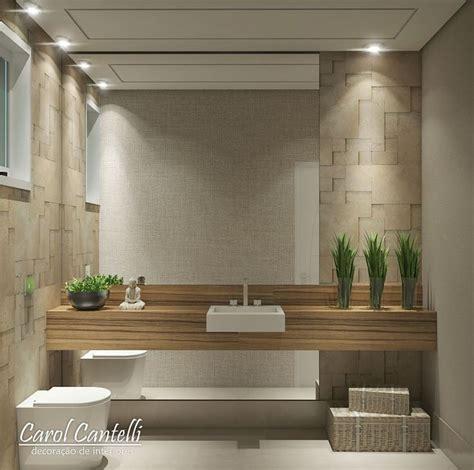 Moderne Badezimmer Beleuchtung 821 by 1114 Besten B 252 Y 252 K Banyolar Bilder Auf