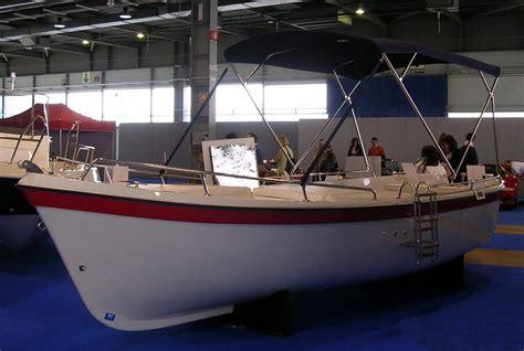 barche usate etruria marine service