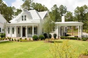 traditional farmhouse exterior colors exterior traditional