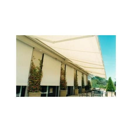 shadewell awnings shadewell awning systems awnings unit 1 4 clarice rd