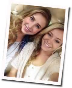 Maddie And Tae Fly Chords » Home Design 2017