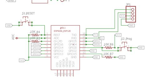 hd wallpapers ripple relay wiring diagram rbo eiftcom press