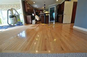 beautiful flooring how to get the best hardwood floor vacuum for your home 187 biker shrek