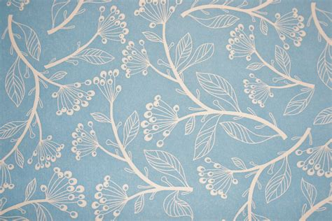 How To Make Decorative Paper - image gallery decorative paper