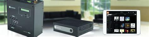 tv multi room systems multi room audio enhance automation