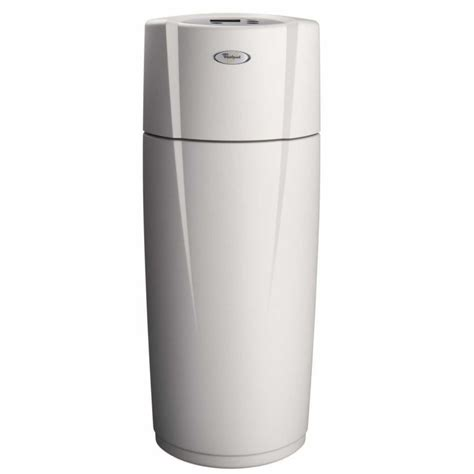 whirlpool whole house water filter shop whirlpool whole house filter complete filtration system at lowes com