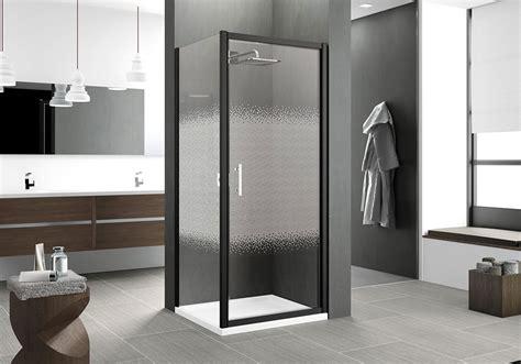 vasche docce una vasta gamma di piatti doccia box doccia e vasche