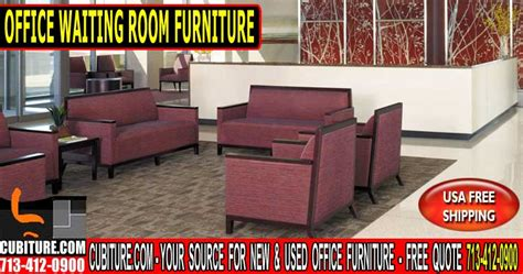 Office Waiting Room Furniture Free Usa Shipping Office Furniture Free Shipping