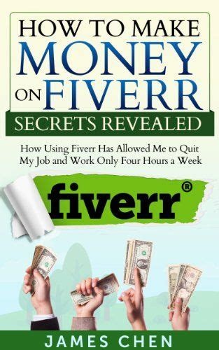 secrets revealed how to sell more books on books 27 best buy and sell on fiverr images on