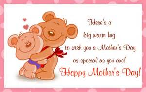mothers day wishes happy s day wishes mothers day 2017