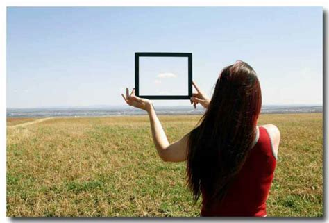 sites  therapists  portal  success