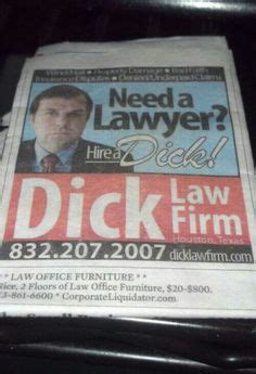 law firm ads ideas law firm firm ads