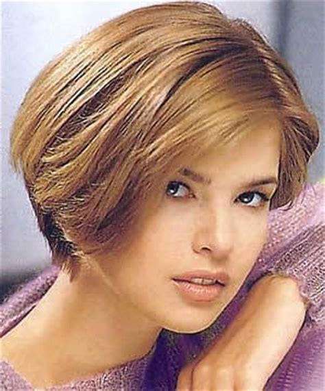 bob hairstyles without fringe rio wedge bob the bob is back aura custom wigs the