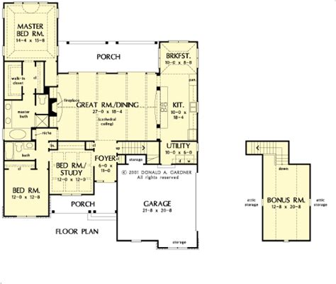 direct from the designers house plans the edinburgh house plans first floor plan house plans