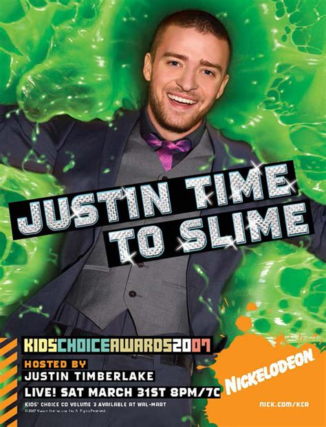 kca 2011 vote nickelodeon kids choice awards nominee related keywords suggestions for kca 2007