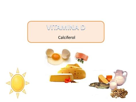 lade uva top 28 vitamina d vitamina e wikiwand vitamin d