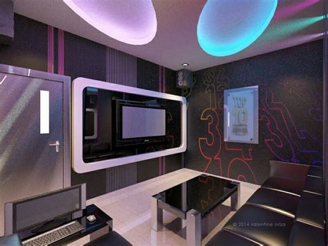 karaoke room 17 best images about 룸 on hong kong karaoke and yacht interior