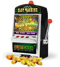 real money slot machine vegas slots real money