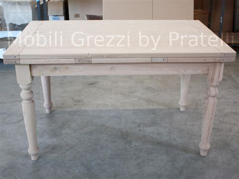 tavoli grezzi legno tavoli grezzi tavolo grezzo in legno massello di castagno