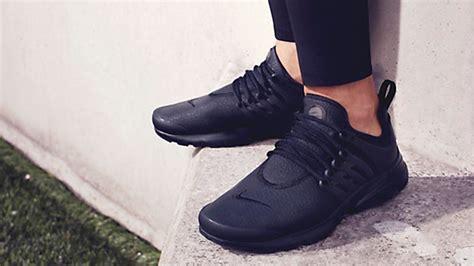 Nike Presto Black Premium Ca6862 beautiful x nike air presto premium black the sole supplier