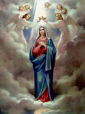 imagenes religiosas virgenes postales religiosas virgenes y santos