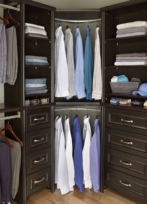 Cheap Corner Wardrobe by 17 Best Ideas About Corner Rod On Next Day