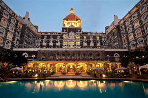 Bombay Home Decor the taj mahal palace colaba mumbai banquet hall 5