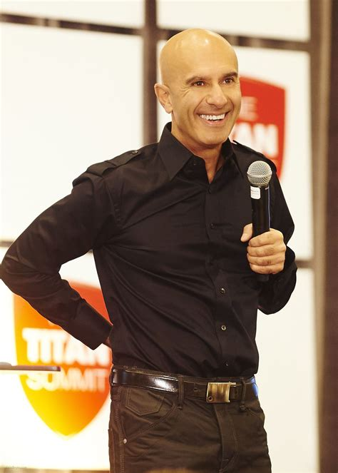 the monk who sold his robin sharma the monk who