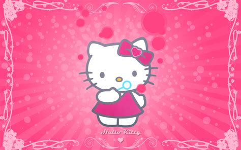 hello kitty images wallpaper hello kitty episodes quotes quotesgram