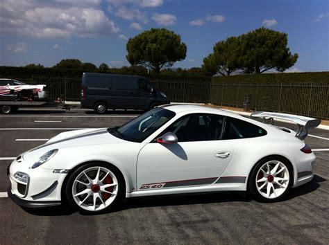 porsche rs 4 0 for sale πωλείται άλλη μια porsche 911 gt3 rs 4 0 autoblog gr