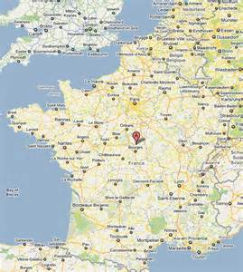 France Google Maps by Google Maps France Pictures To Pin On Pinterest Pinsdaddy