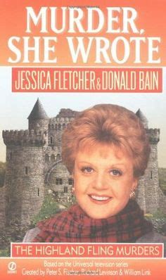 murder in the highlands a diane dimbleby cozy mystery books the real the cast of characters