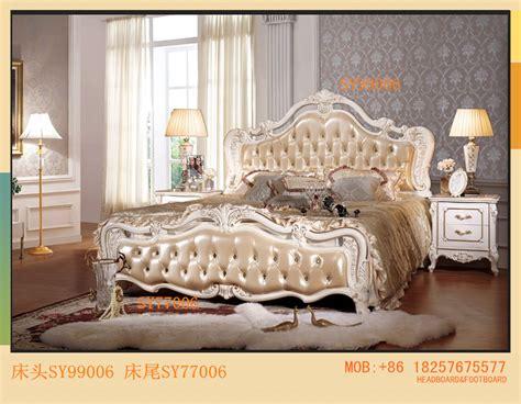 plastic bed frame abs plastic bed frame buy abs plastic bed frame abs bed