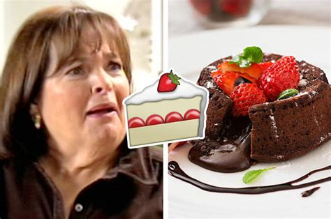 ina garten dinner party ina garten invited you to a dinner party and you only have