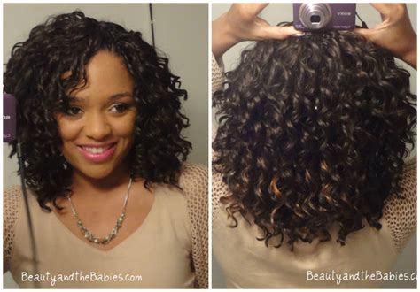 crochet braids track hair wow people are really getting creative with crochet