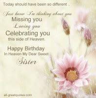 Quotes On Celebrating Birthdays Celebrating Birthday In Heaven Quotes Quotesgram