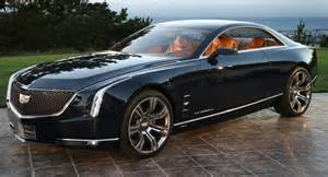 Cadillac One Price Is Cadillac Plotting A 250k Suv And 300k Saloon