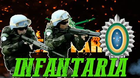 exercito brasileiro 2016 youtube infantaria do exercito brasileiro 2017 brazilian army