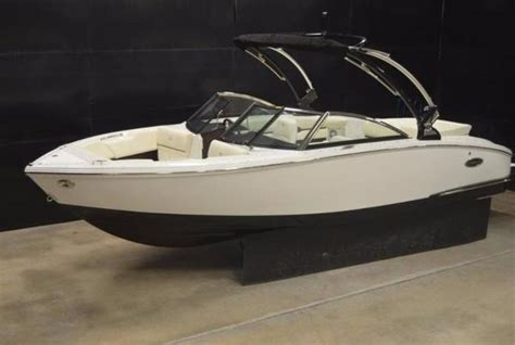 cobalt boats for sale north carolina cobalt boats cs 3 boats for sale in north carolina