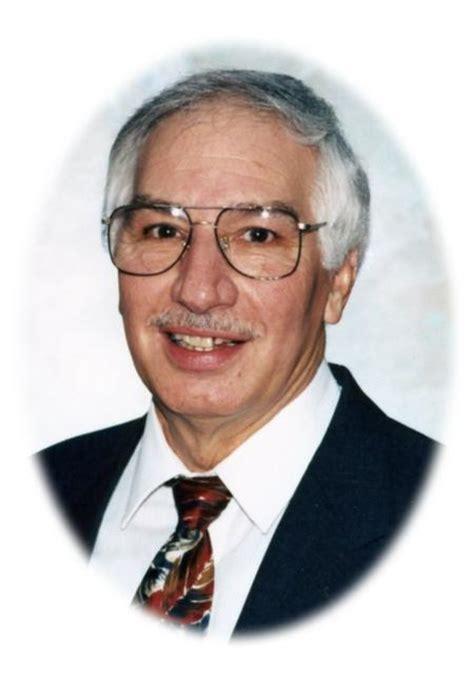 azzarello obituary weirton wv greco hertnick