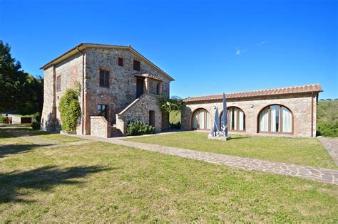 Houses For Sale In Italy by Property Residential For Sale In Umbria Monteleone D