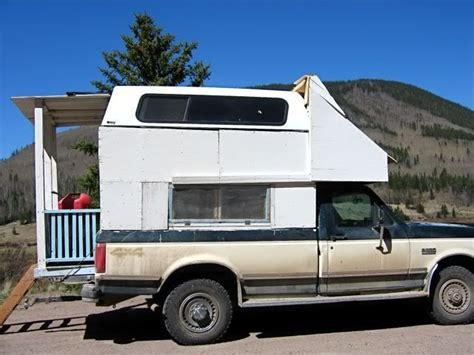 pin by vern rowe on handmade rolling homes